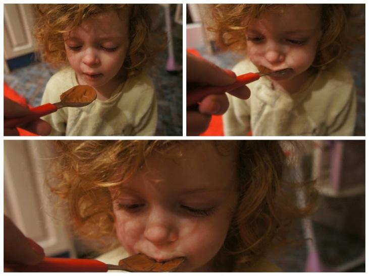 clean spoon.jpg