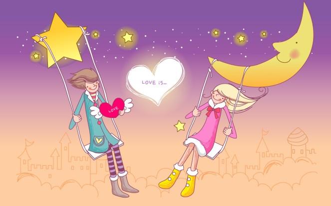 love-vector-illustration-wallpapers_1920x1200_86387