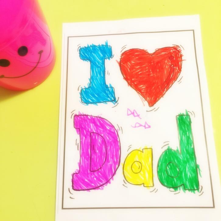 i_love_dad.jpg
