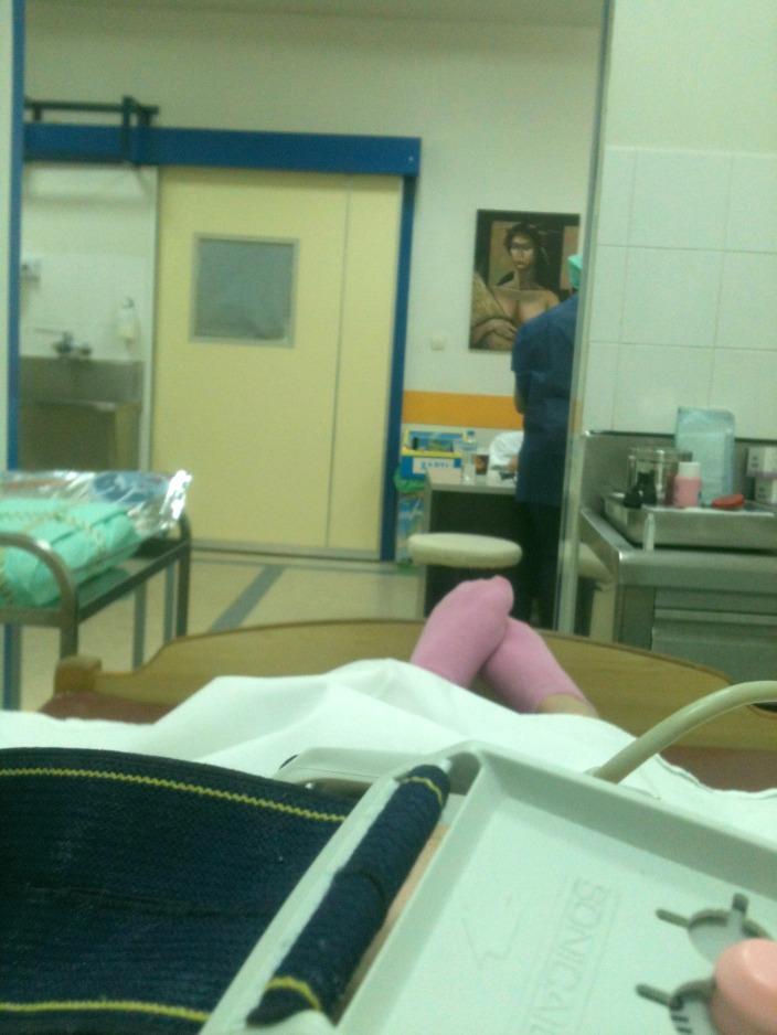maternity_hospital