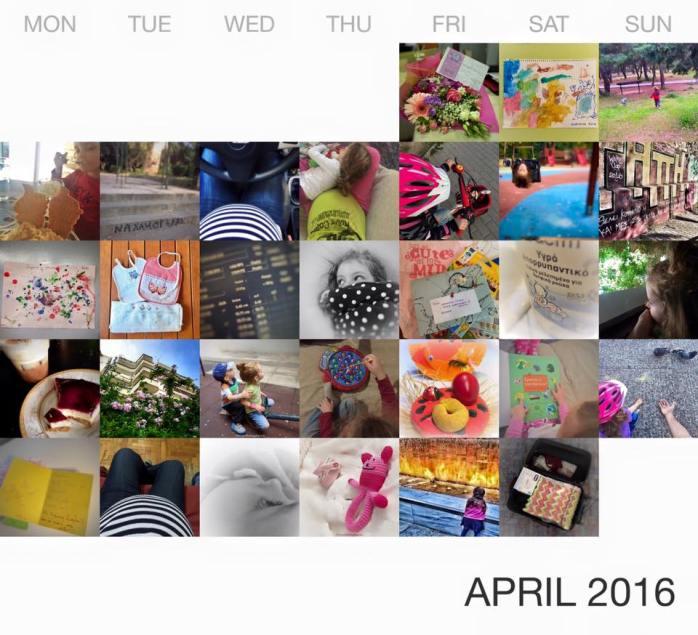 April_16