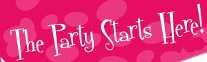 logo-partystartshere