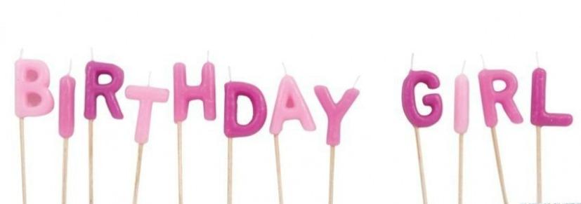 birthday-girl-facebook-cover-timeline-banner-for-fb