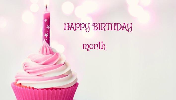 birthday_month