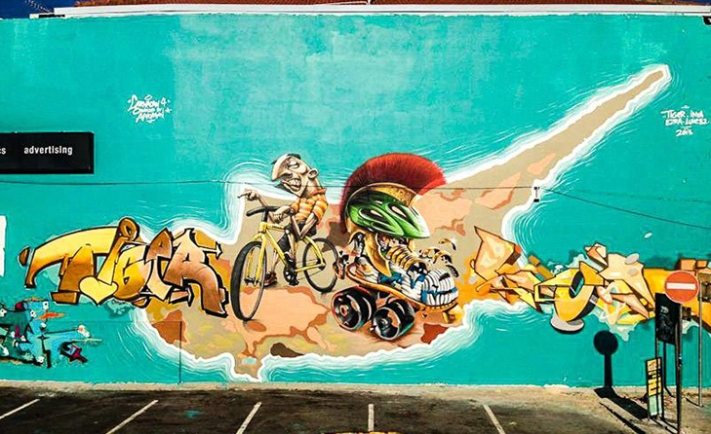LARNACA-work-created-as-part-of-LarnaCan-graffiti-jam1