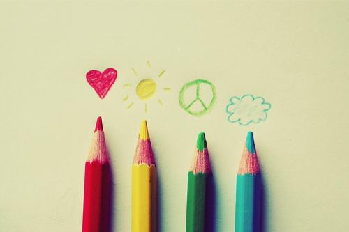 cloud-color-pencil-heart-peace-sun-Favim.com-46911